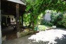 Maison 200 m² Thoissey  7 pièces