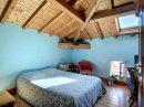 Belleville Villié-Morgon 160 m² 7 pièces  Maison