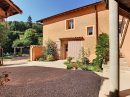 Maison  160 m² Belleville Villié-Morgon 7 pièces
