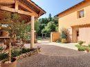 Maison 7 pièces Belleville Villié-Morgon 160 m²