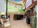 Maison  Belleville Villié-Morgon 7 pièces 160 m²