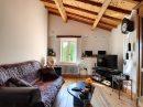 160 m² Maison Belleville Villié-Morgon 7 pièces
