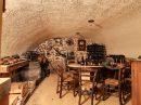 Maison Belleville Villié-Morgon  160 m² 7 pièces