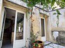 4 pièces Maison 0 m² La Calmette