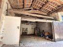 Maison 145 m² 6 pièces Lancié