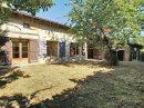Lancié  145 m² 6 pièces Maison
