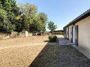Maison Lancié  145 m² 6 pièces
