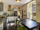 Maison 375 m² Saint-Didier-sur-Chalaronne  8 pièces