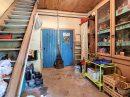 Maison  Saint-Didier-sur-Chalaronne  375 m² 8 pièces