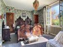 8 pièces 375 m²  Maison Saint-Didier-sur-Chalaronne