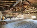 8 pièces  Saint-Didier-sur-Chalaronne  375 m² Maison