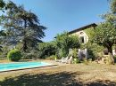 Saint-Didier-sur-Chalaronne   375 m² Maison 8 pièces