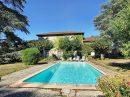 Maison 8 pièces  375 m² Saint-Didier-sur-Chalaronne