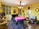 375 m²  8 pièces Maison Saint-Didier-sur-Chalaronne