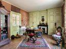 375 m² Maison 8 pièces  Saint-Didier-sur-Chalaronne