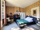 375 m² Saint-Didier-sur-Chalaronne  Maison 8 pièces