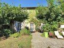 8 pièces  375 m² Saint-Didier-sur-Chalaronne  Maison