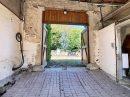 Maison 145 m² Belleville  6 pièces