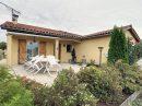 100 m²  Maison 4 pièces Dompierre-sur-Veyle LOTISSEMENT