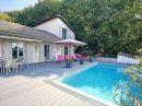 Maison  Reyrieux  7 pièces 175 m²