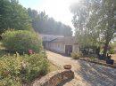 Maison Reyrieux  175 m²  7 pièces