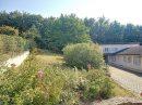 Reyrieux  7 pièces Maison 175 m²
