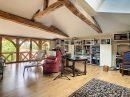 Cormoranche-sur-Saône  310 m² 7 pièces Maison
