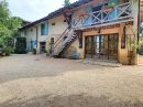 7 pièces  Maison Cormoranche-sur-Saône  310 m²
