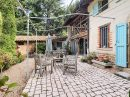 Maison Cormoranche-sur-Saône  310 m² 7 pièces