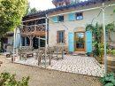 Maison  7 pièces Cormoranche-sur-Saône  310 m²