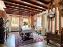 Maison Saint-Sorlin-de-Morestel  160 m² 5 pièces