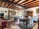 Maison 160 m² Saint-Sorlin-de-Morestel  5 pièces