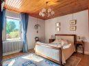 Maison  5 pièces Saint-Sorlin-de-Morestel  160 m²