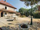 Saint-Sorlin-de-Morestel  160 m² Maison 5 pièces