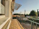 4 pièces 80 m² Maison  Saint-Georges-de-Reneins Villefranche Nord