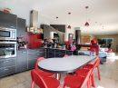 Reyrieux  5 pièces 220 m² Maison