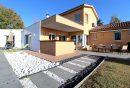 Maison 300 m² Vernaison  9 pièces