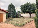 Maison 90 m² 5 pièces Jassans-Riottier