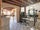 Maison Portes des Pierres Dorées,pouilly le monial Liergues 130 m² 5 pièces