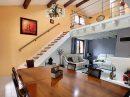 Maison 143 m² Tramoyes CALME 7 pièces