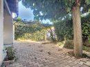 Maison 103 m² Nîmes  5 pièces
