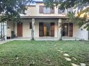103 m² Nîmes  Maison 5 pièces