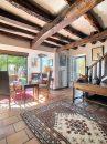 Maison  Chaussan  200 m² 8 pièces