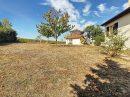 120 m² Belleville Belleville Ouest 5 pièces Maison