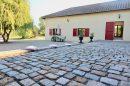 5 pièces   200 m² Maison