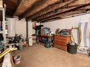 Maison 142 m² 4 pièces Belleville