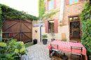 5 pièces Maison 120 m²
