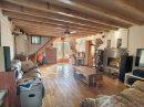 Maison 182 m² Sulignat  7 pièces