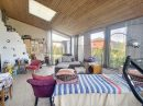 Maison  Sulignat  182 m² 7 pièces