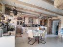 Maison 182 m² 7 pièces Sulignat
